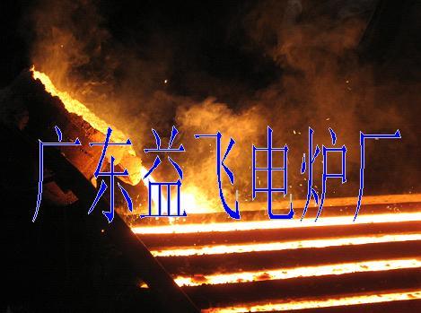 苏州三基铸造门庭若市,铸造群英齐聚论剑压铸